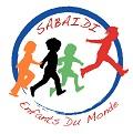 SABAIDI